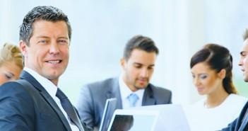 Livre Blanc : Quelles sont les qualifications les plus difficiles à recruter ?