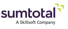 sumtotal-logo