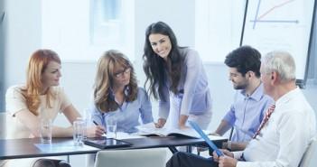 Comment mettre en place une équipe Paie et RH efficace ?