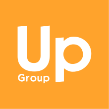 Logo_Up_Group