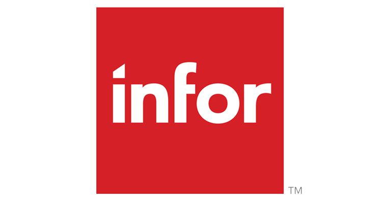 Infor formation