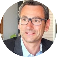 PierreGruffaz